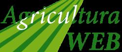 Agricultura Web