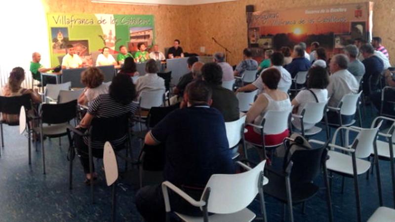 Asamblea-Plataforma-Agricultura-Ganaderia-Ecologicas