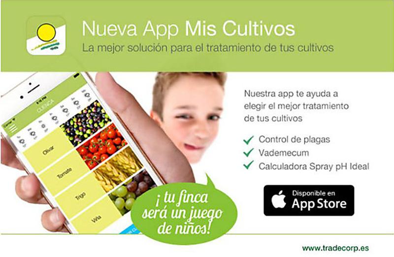 app mis cultivos