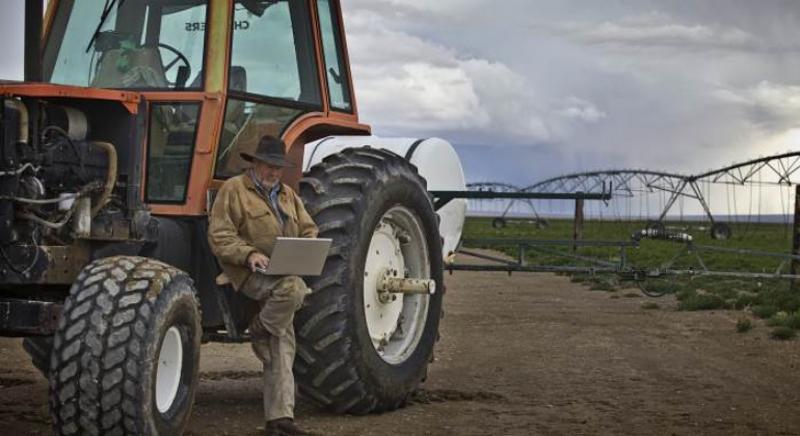 comercio-online-campo-tractor