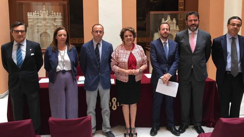 presentacion-agwatec-2016