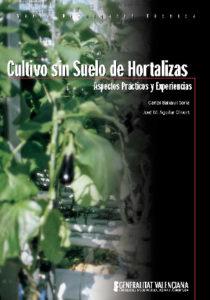 cultivo-sin-suelo-de-hortalizas