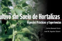 cultivo-sin-suelo