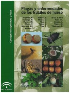 frutales de hueso