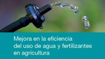 mejora-en-la-eficiencia-del-uso-de-agua