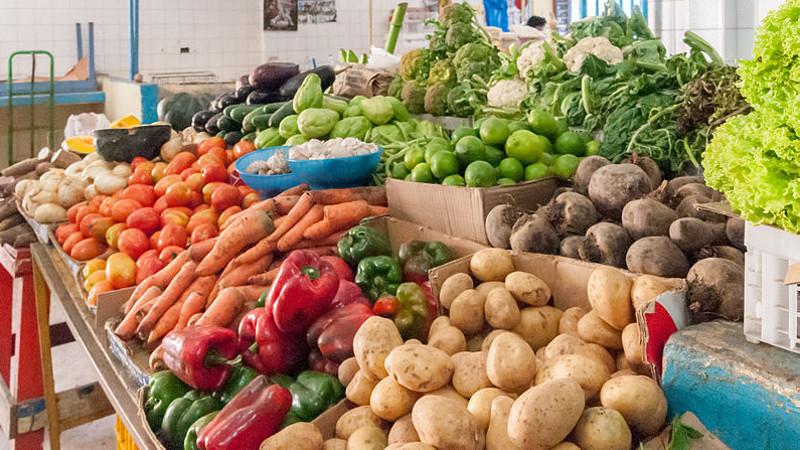 Mercado-de-verduras