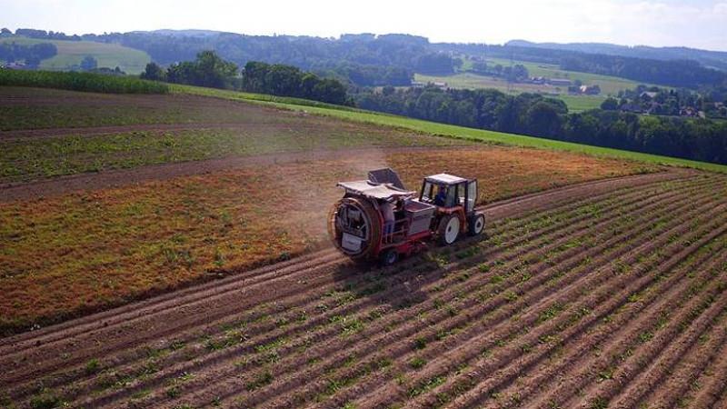 campo-agricultura