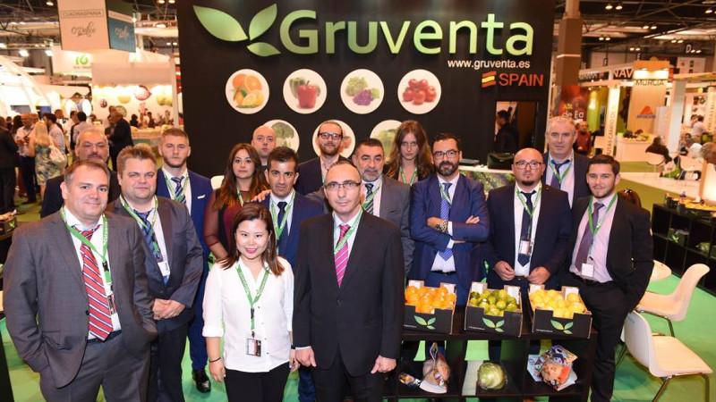 gruventa-fruit-attaction