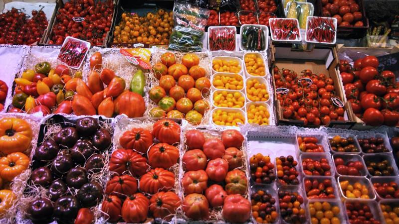 variedades-tomate