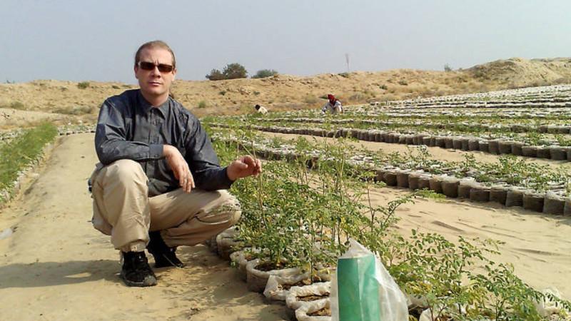arena-desierto-tierra-cultivo