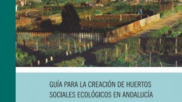 guia-huertos-sociales-ecologicos