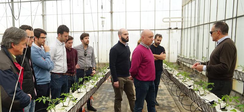 experto-en-agronutrientes-y-bioestimulantes