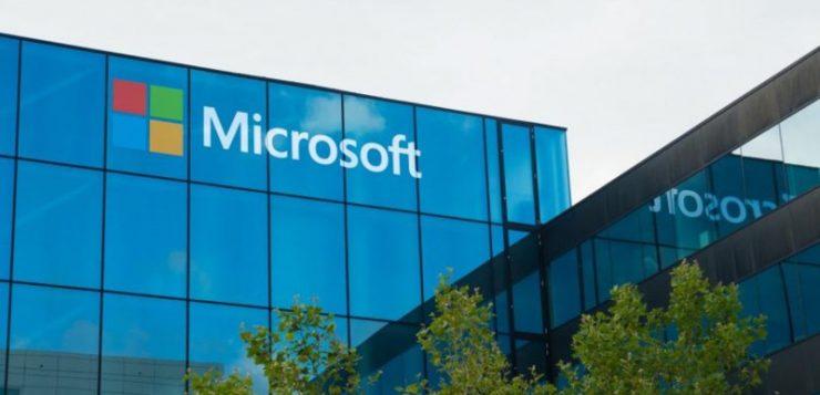 Ibercaja impulsa con Microsoft Azure el desarrollo de la agricultura inteligente