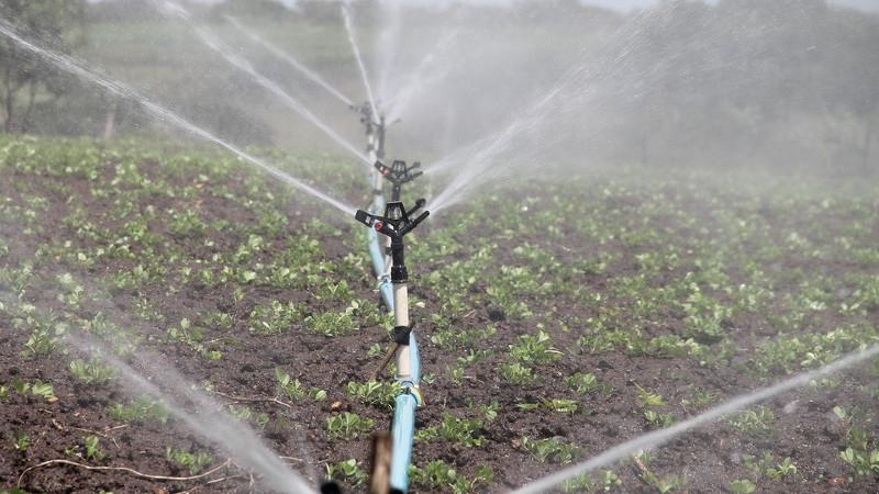 agua-reutilizada