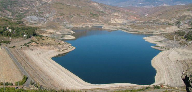 La Junta sacará a licitación pública el proyecto de restitución del Canal de Benínar, cuyo presupuesto roza los siete millones