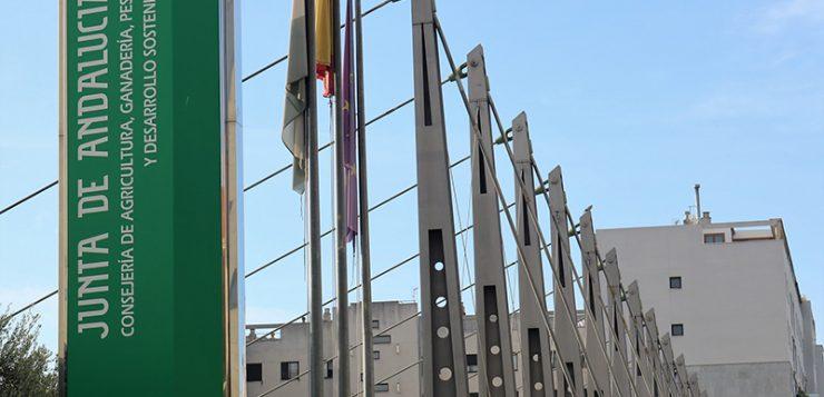 La Junta de Andalucía convoca una nueva edición de los Premios de Agricultura y Pesca