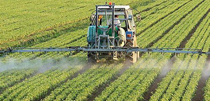 Invierta en agricultura: La población mundial sigue creciendo, y todos querrán comer