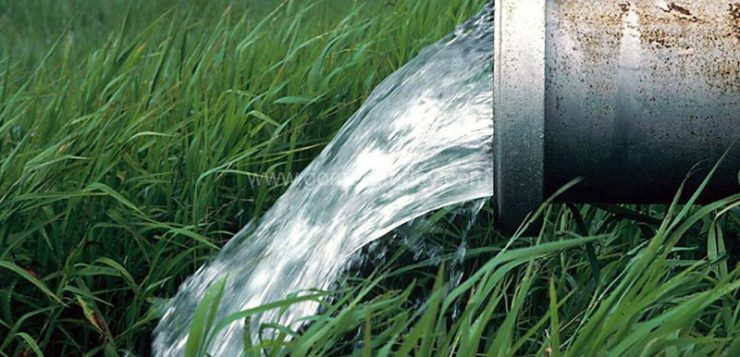 El Gobierno retira de su planificación hidrológica las obras hidráulicas ya aprobadas y sin ejecutar desde hace seis años